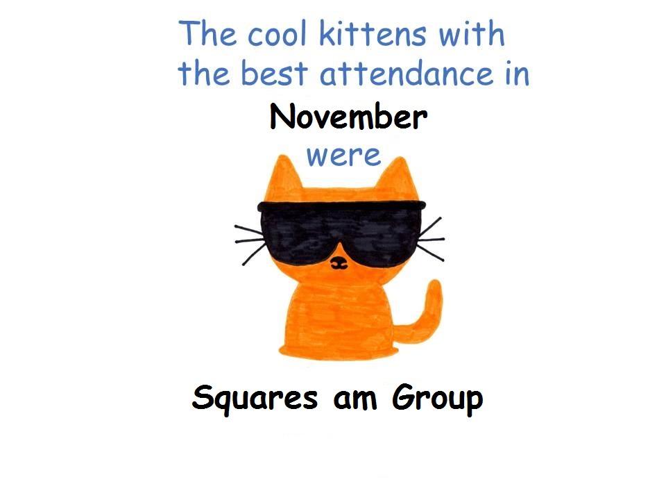 cool-kittens