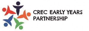 We are to be a part of the CREC Early Years Partnership. Click Here for more information