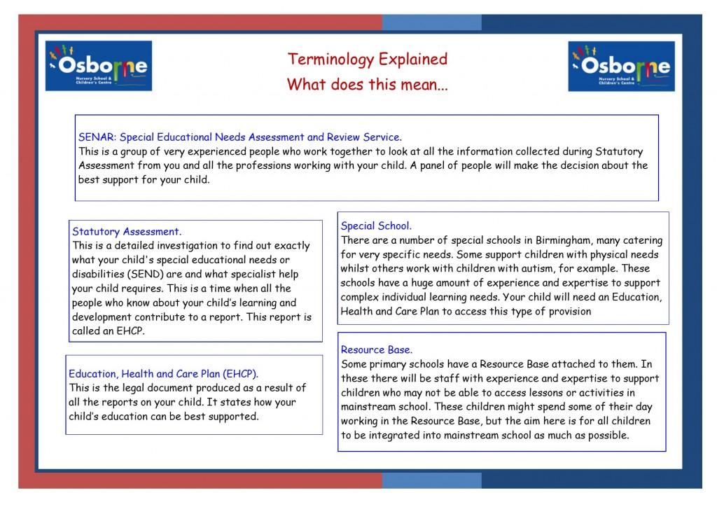 SEN page 6
