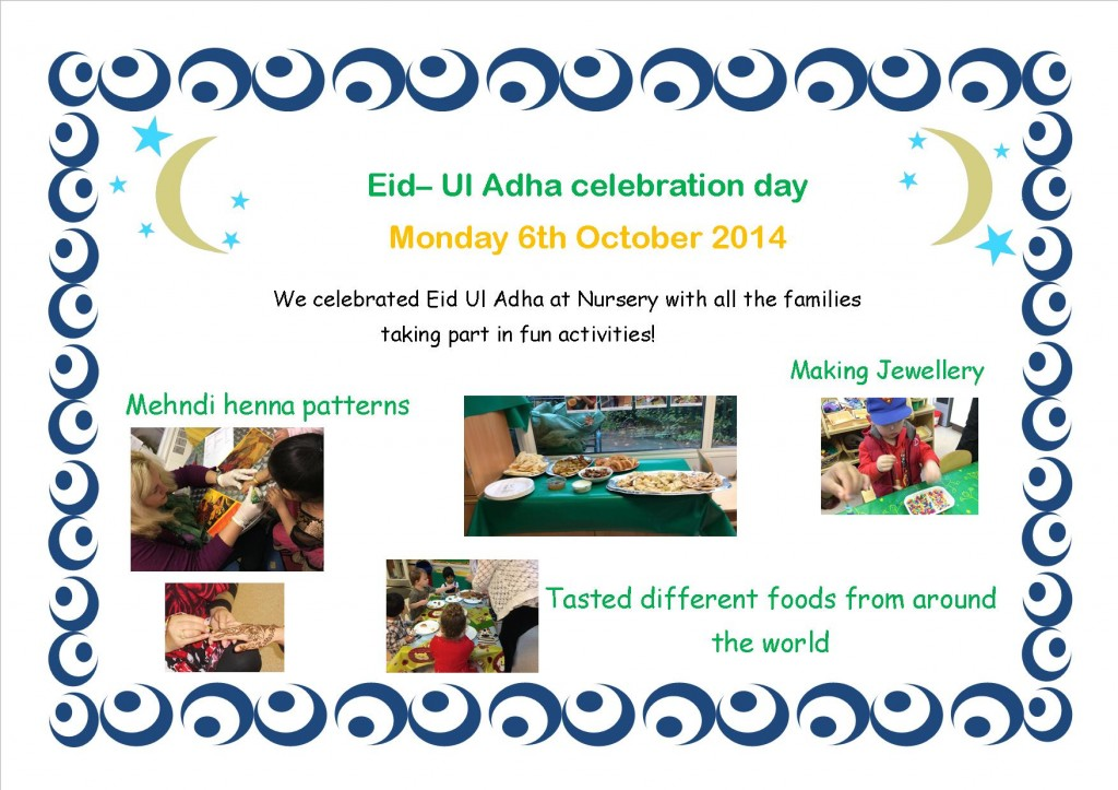 eid flyer 6th oct