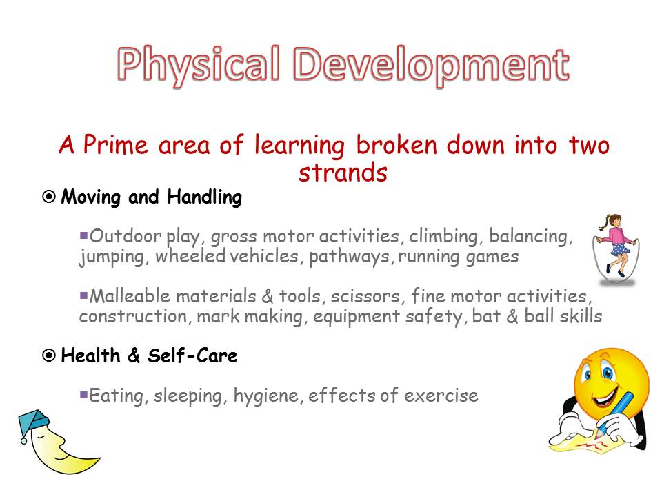 physical development 3 essay This essay is going to give a critical reflection of human development theories   linking the theories to the events observed of a child aged three and a half.